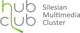 Śląski Klaster Multimedialny