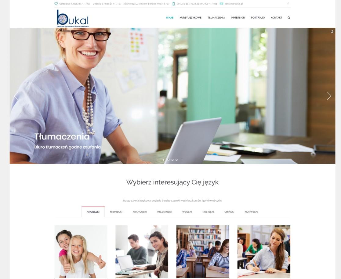bukal_1