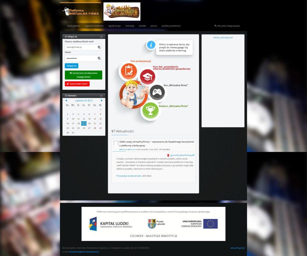 wirtualna_firma