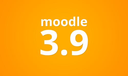 moodle-3.9