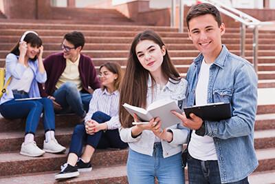 platforma-elerning-dla-szkol-mlodziezy